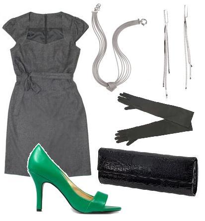 dress41